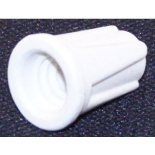 Large Ceramic Wire Nuts