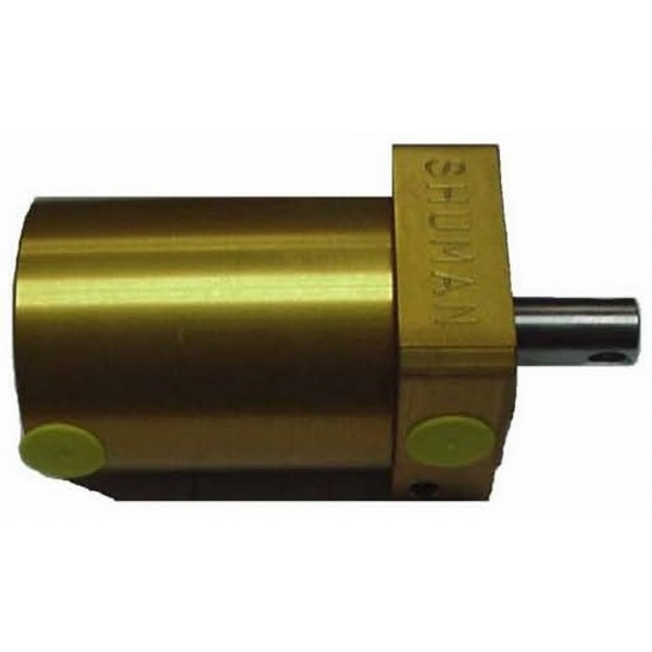 Shuman Clamp Cylinder 1 625 Quot X2 Quot Stroke