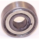 HIGH TEMP. BEARING .50 X 1.38 X .44 HI-TEMP 3021DSTN BMC# 507-00490, LYLE# 55100360
