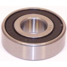 PIERCE WHEEL BEARING .625, BRG1081, 1628DCTN