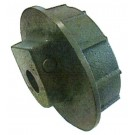 "CORE CHUCK 3"" W/1.25 BORE CAST IRON"