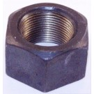 NUT HEX 1.5-12 RH  FULL  nut1025