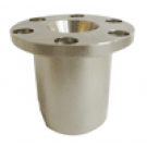 MINI FLANGED CYLINDER PD375F