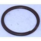 RETAINING RING 32MM INTERNAL EH-32,