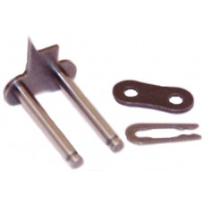#40-2 RH MASTER W/POINTED PLATE,