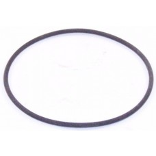 O-RING MODERN CYLINDER END SEALS,