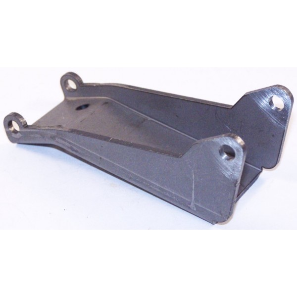 Cam Bracket Angle Type For Clamp Frame