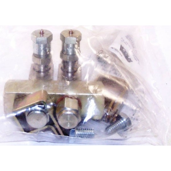 Lincoln Injector 2 83336 2