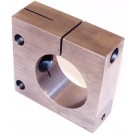 11. TOGGLE CLAMP, ROD END 2.5 PIN