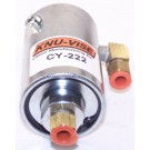 LAPEER AO-203 BIG BORE CYLINDER ONLY