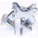 TOGGLE ASSEMBLY, AOV307CP,